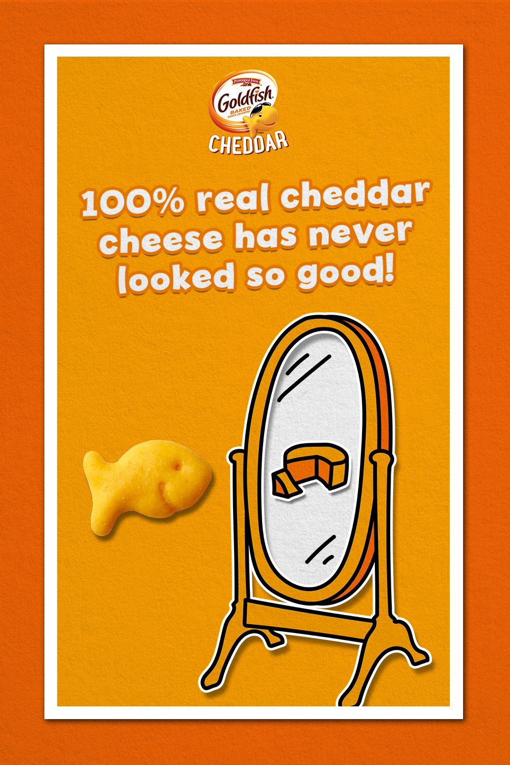 Who's the cheesiest of them all?
