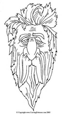 Wood Carving Patterns Free Download Search Results Diy