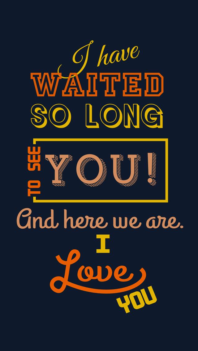 Lyric brazil song lyrics : Pin by Natiene Vieira on 365 Mayers - Lockscreen | Pinterest
