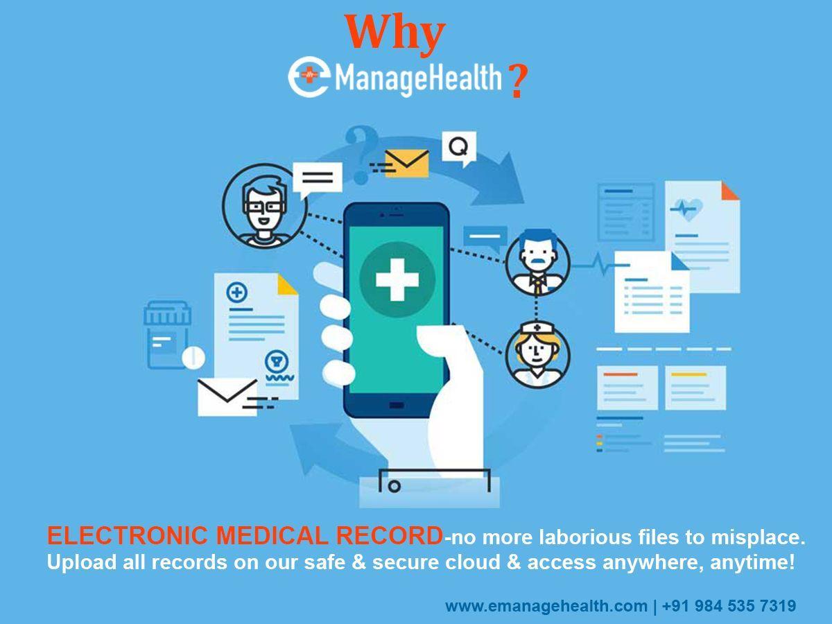 byui health center billing