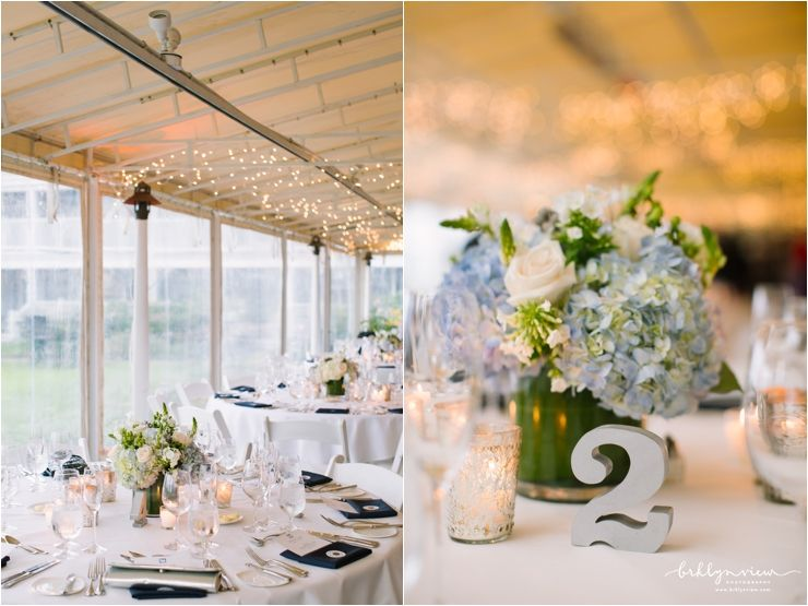 Clic And Preppy Nantucket Wedding At The White Elephant Hotel