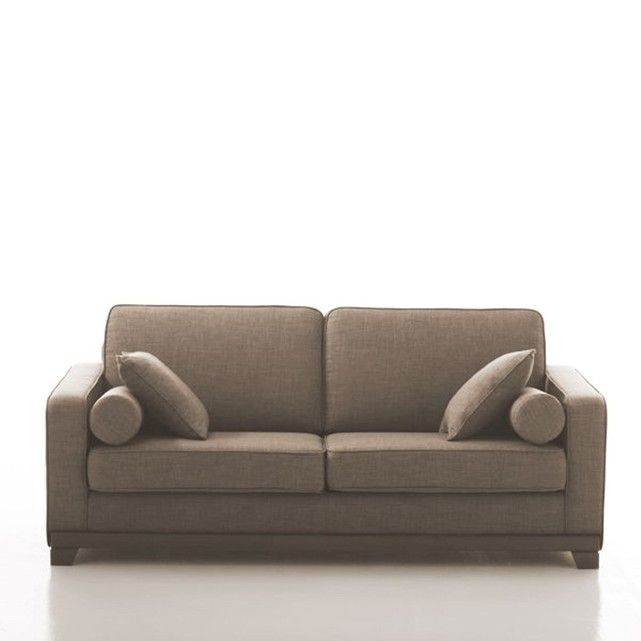Canape Convertible Confort Superieur Chine Edwin Taille 3 Places 2 Places Canape Fixe Convertible Et Coussin Assise
