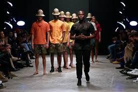 Image result for africa zimbabwe fashion week