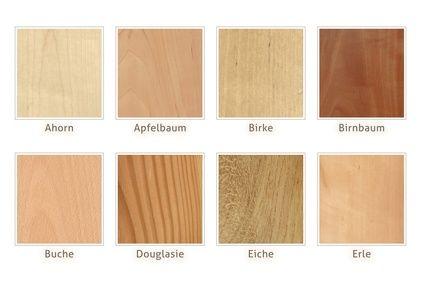Birkenholz Farbe vorteile und nachteile teakholz haus bauen renovieren und vorteile