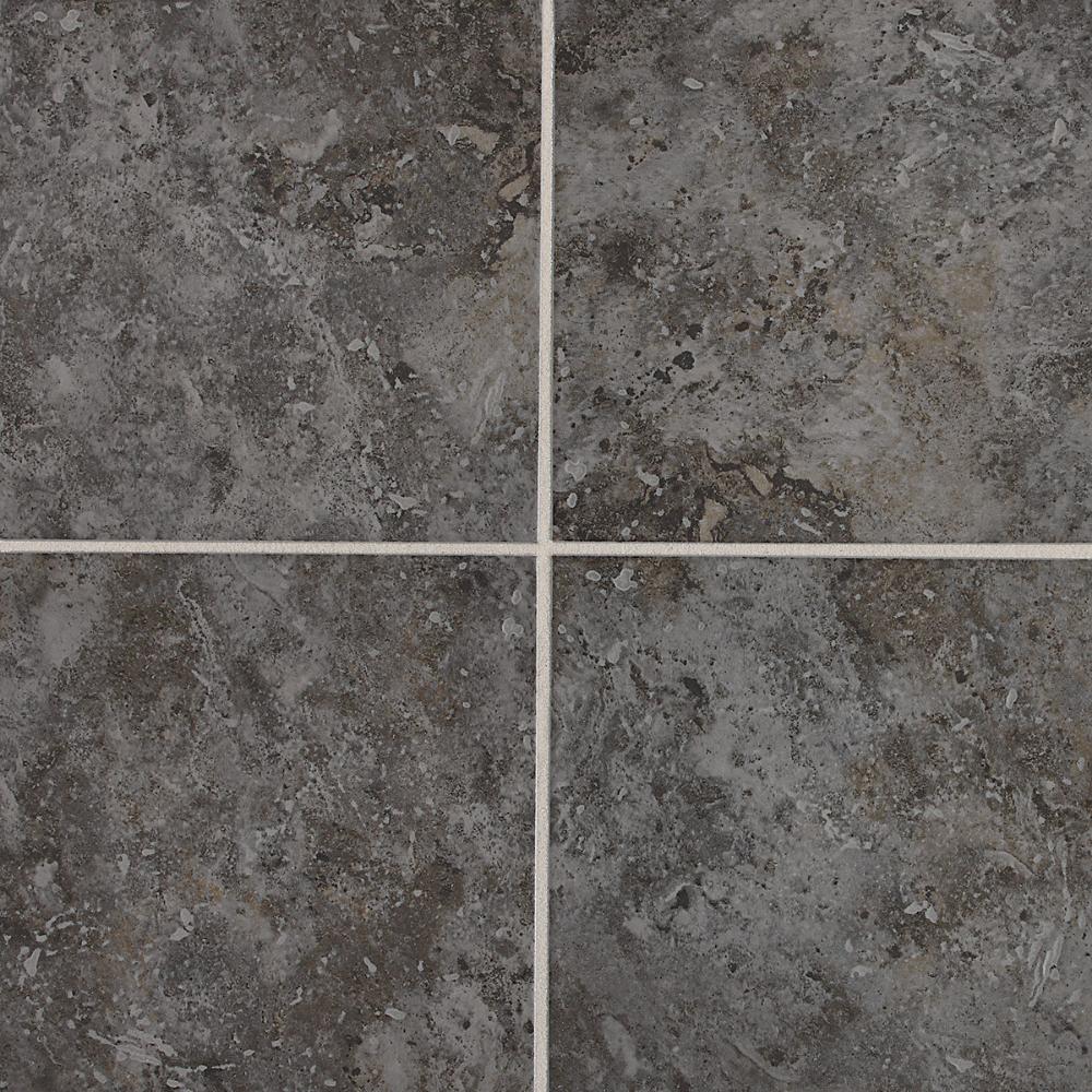 Heathland Ashland 12x12 Or 18x18 Tile Floor Tile Trim Bullnose Tile