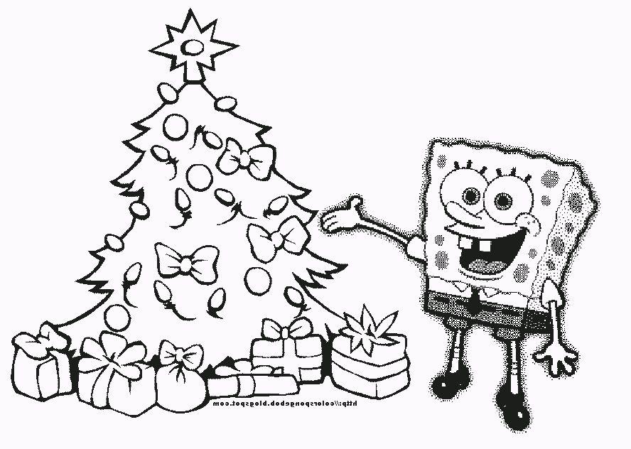 Myndanidurstada Fyrir Christmas Star Wars Coloring Pages