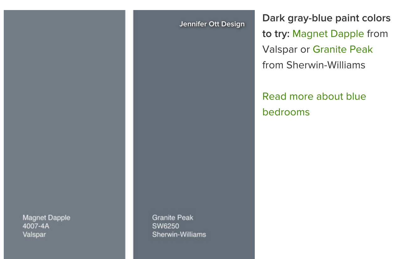 Valspar Magnet Dapple Valspar Blue Gray Paint Colors Blue Paint Colors
