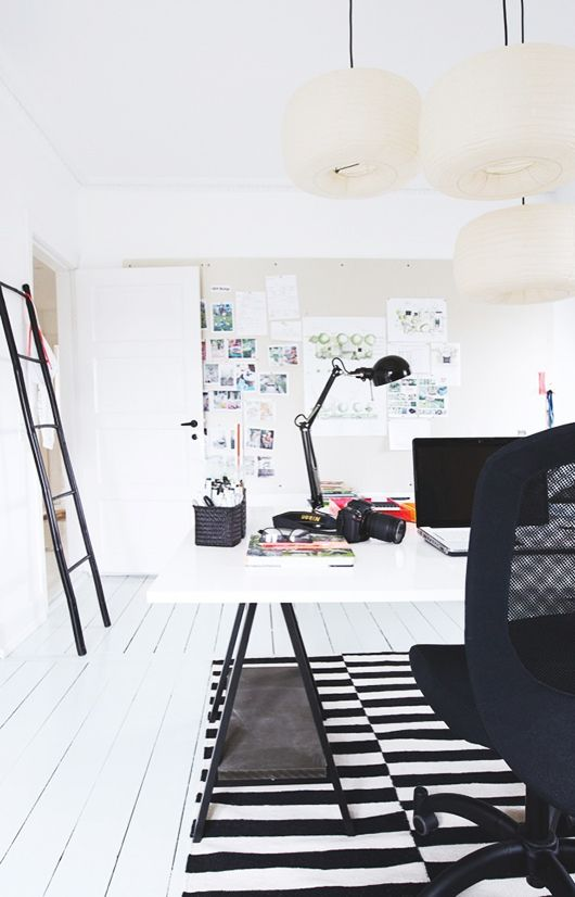 home office design quirky. A Danish House Full Of Ideas Home Office Design Quirky F