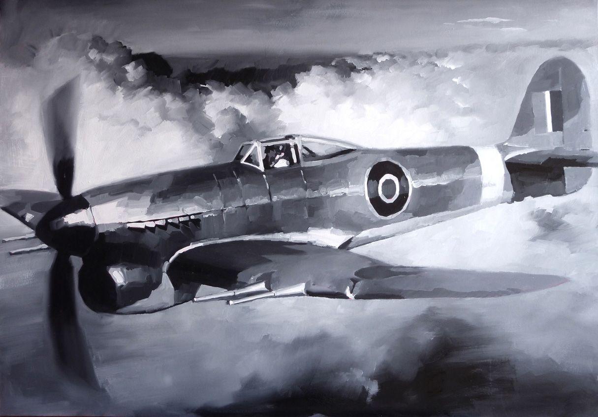 Gashetka   Transportation Design   Artworks byLucio Perinotto  1936-1945   Boeing...