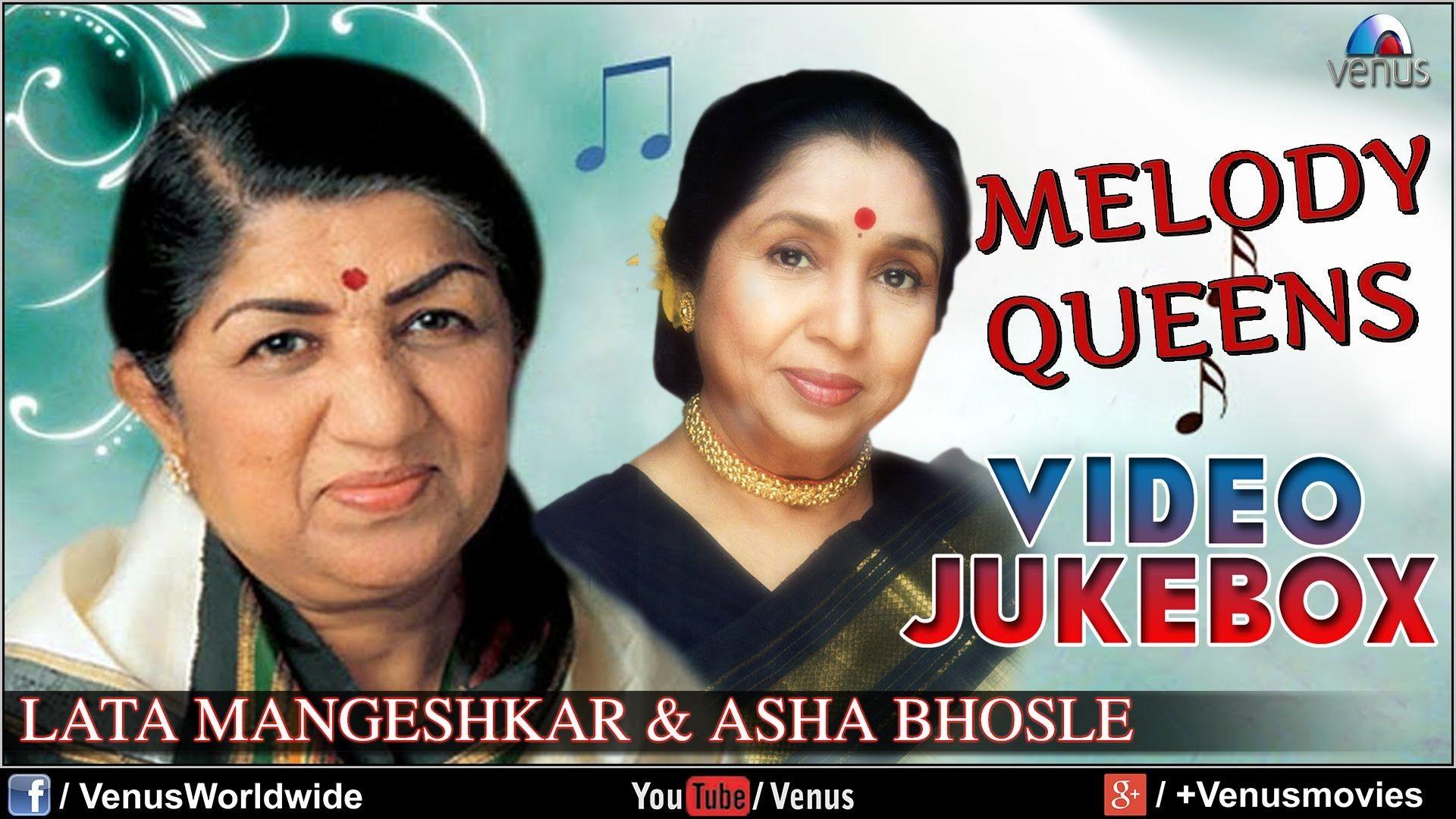 Pin by slim on hindi song videos pinterest koi songs and singers nvjuhfo Choice Image