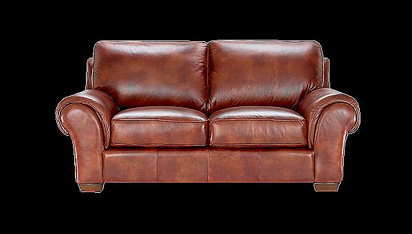 Amazing Leather Sofas Black And Brown Leather Sofas For Sale Csl Inzonedesignstudio Interior Chair Design Inzonedesignstudiocom