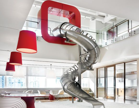 kids office. Industrial Office How Fun Could A Work Enviorment Be At Kids II Atlanta R