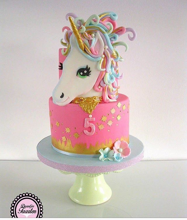 Pin by Debbie Allison on unicorn cakes Pinterest Eat cake and Cake