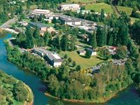 Trinity Western University Langley Bc Western University Education Planner Education Issues