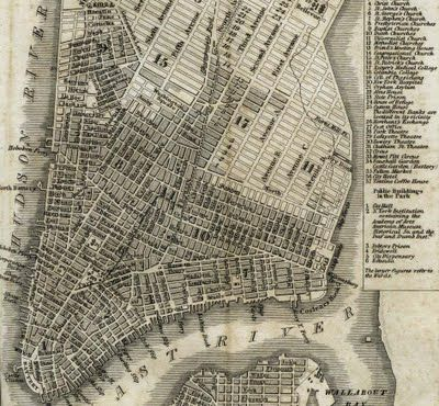 For The Lower East Side Table The Map Doesnt Need To Be This Old - Old us map background