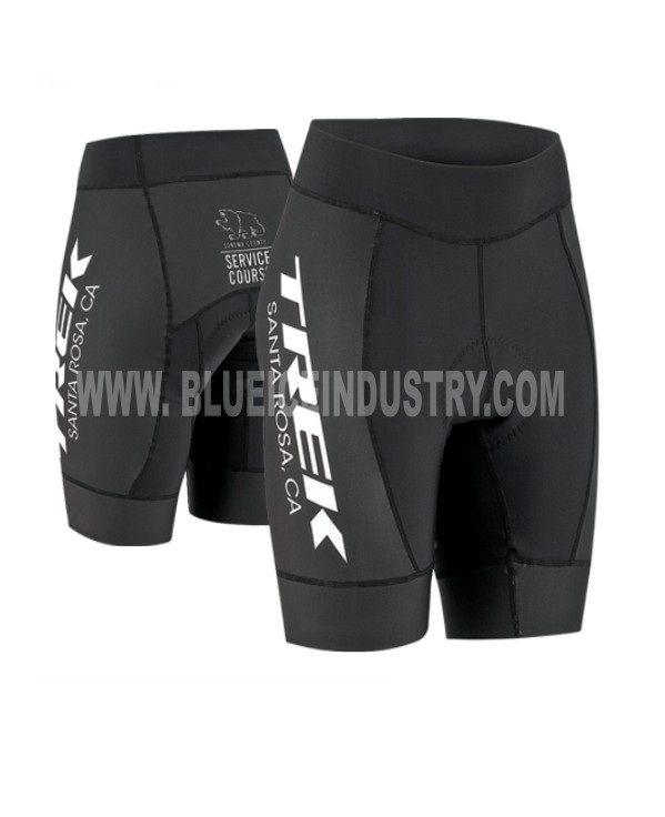 Custom Cycling Shorts Read 1 Min Cycling Shorts Bike Shorts