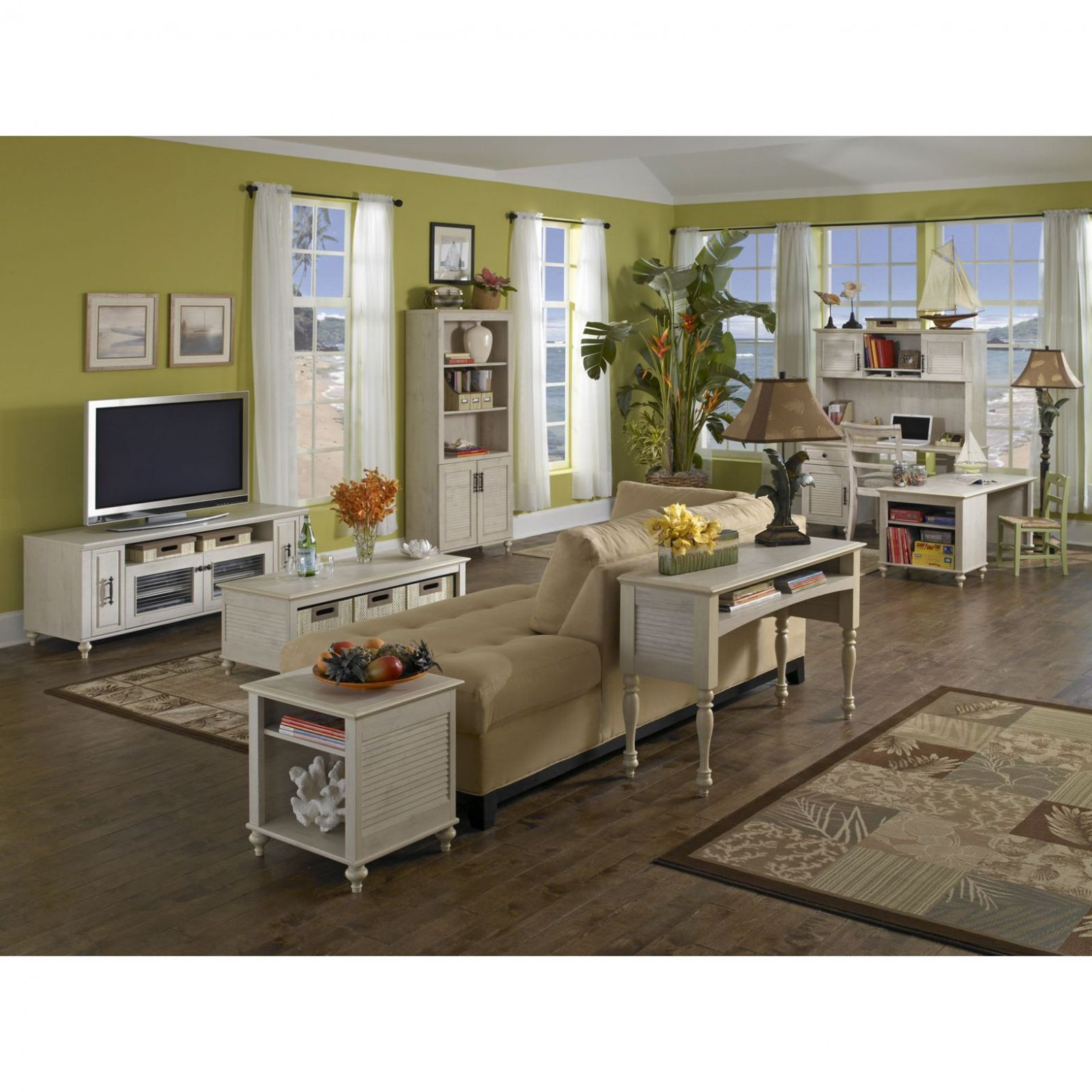 2018 Kathy Ireland Office By Bush Furniture For Home Check More At Http