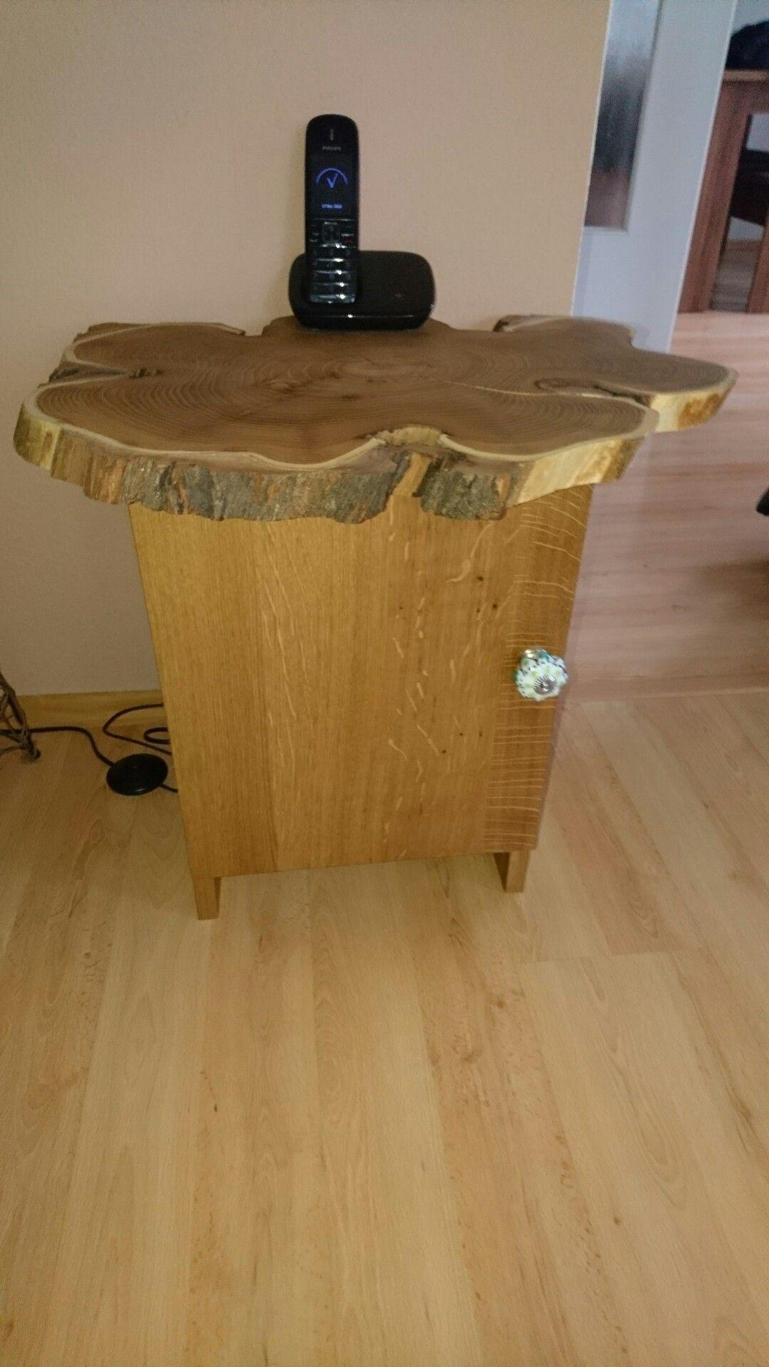 Épinglé par anthony till sur selfmade woodworks | pinterest