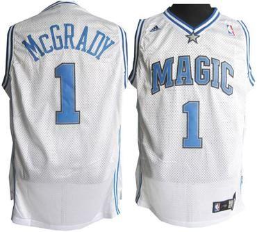 d607d937c7e orlando magic 1 blue jersey
