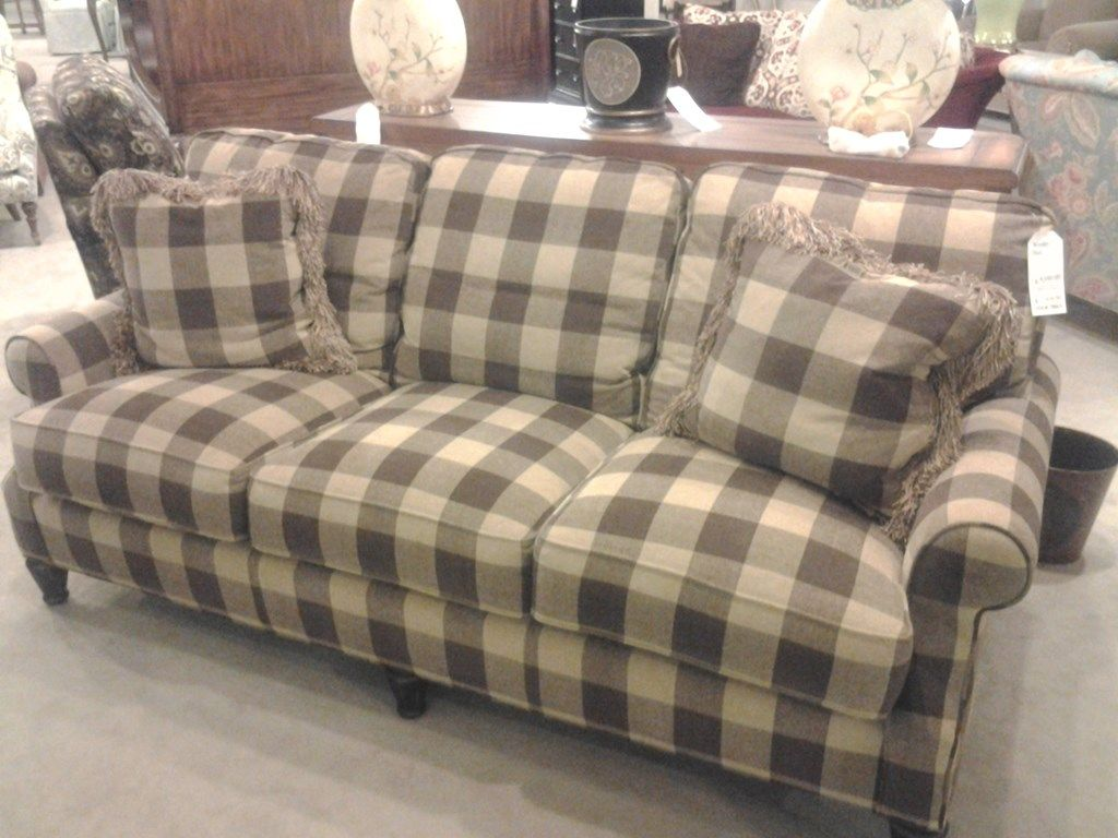 wesley hall furniture | Wesley Hall Outlet Living Room Sofa by Wesley Hall