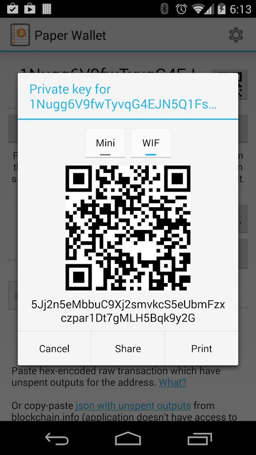 hack private key bitcoin)