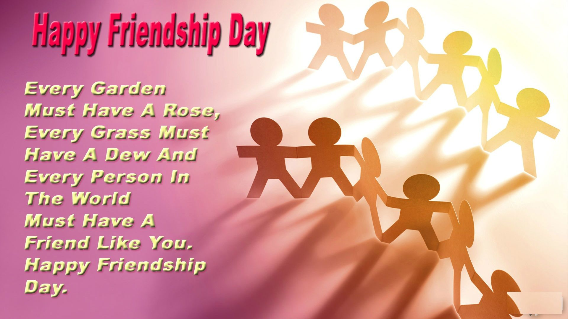 Funny Friendship Day Quotes  Friendship day quotes, Happy