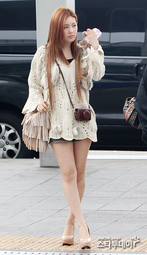 1000 Images About Tara On Pinterest Airport Fashion Kpop Fashion And T Ara Jiyeon