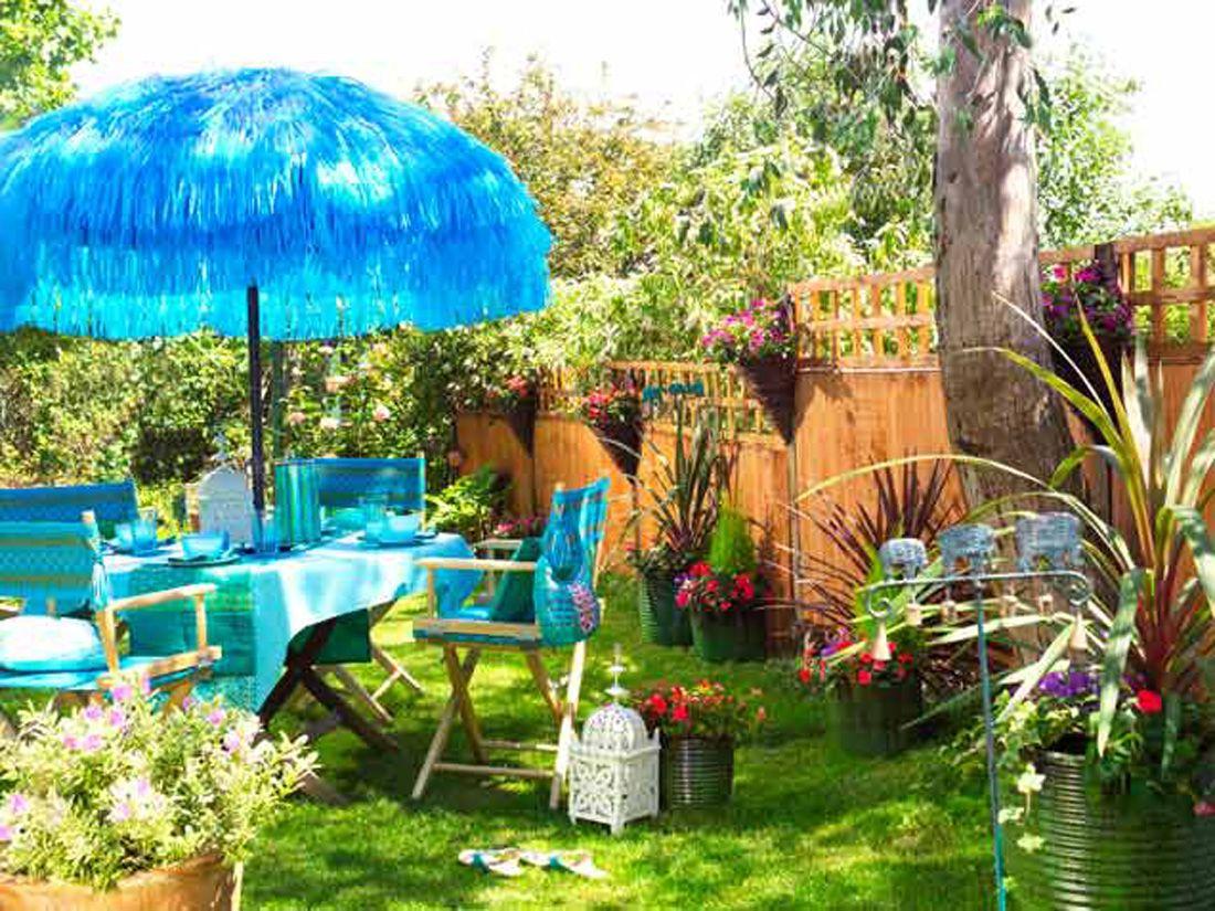 Italian Backyard Design italian backyard design marvellous ji8 Bluebackyard Beautiful Italian Backyard Design Green Garden Blue Backyard Dining