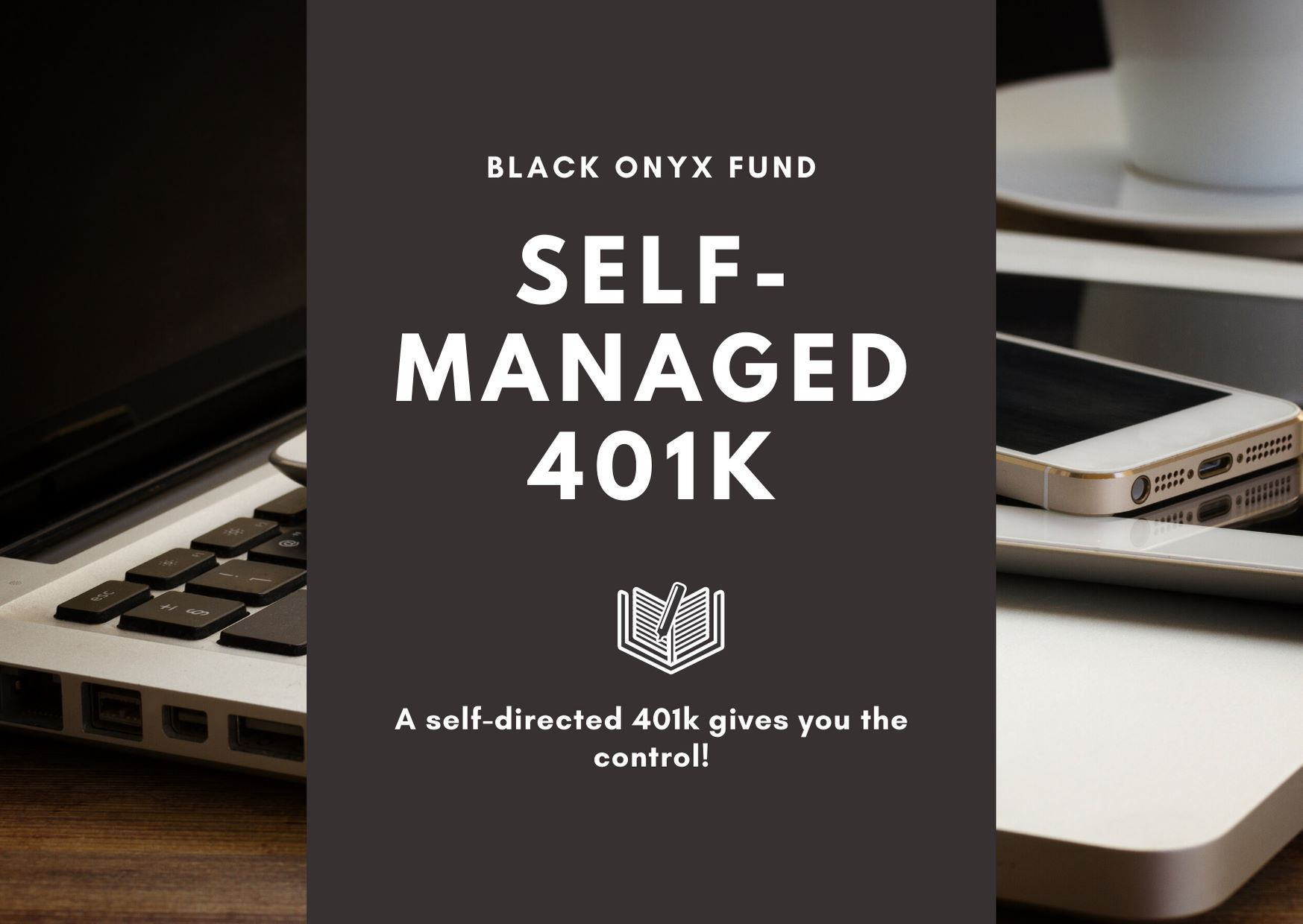Get the most important selfdirected 401k rules to