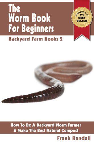 Organic Gardening Books - The 50 Absolute Best Books