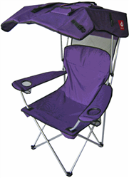 Renetto Australia The Original Canopy Chair We Are The