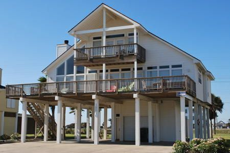 sand 'n sea properties vacation rentals  halle koa, beach house rental galveston bay, beach house rental galveston cheap, beach house rentals galveston island