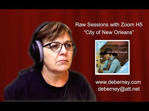 City Of New Orleans Written By Steve Goodman Steve Goodman
