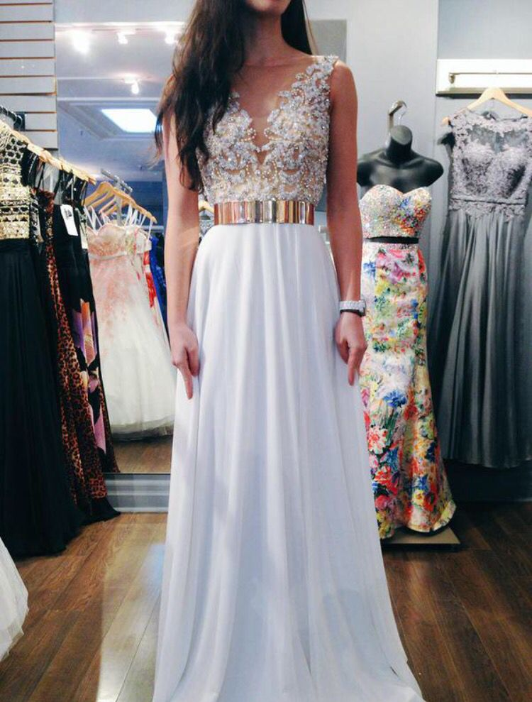 Want This Dress I Have No Idea Where To Get It Someone Help Prom