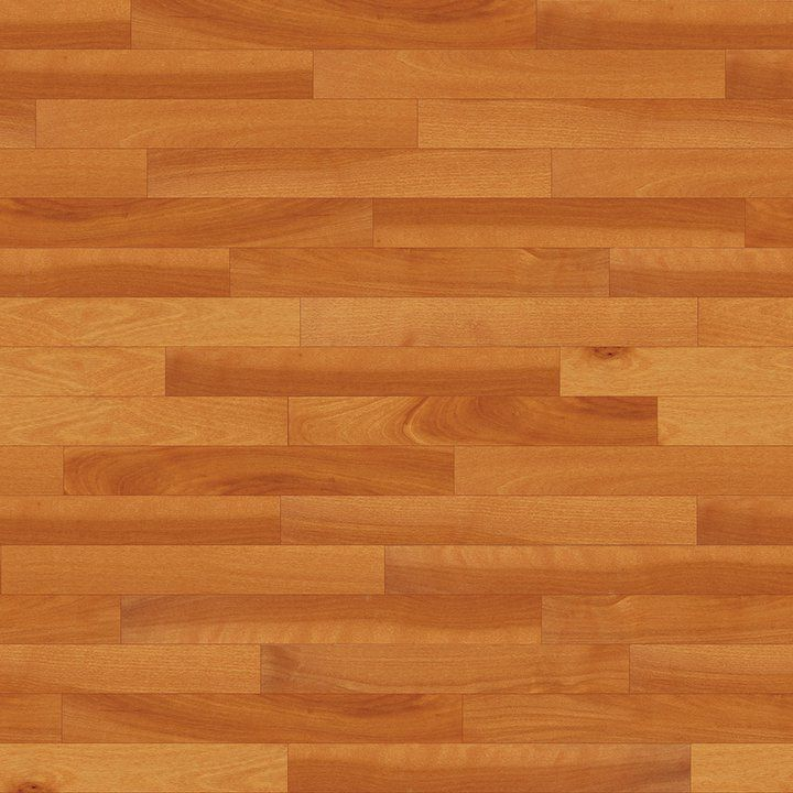 Maple Wood Floor Texture Google Thesis Design