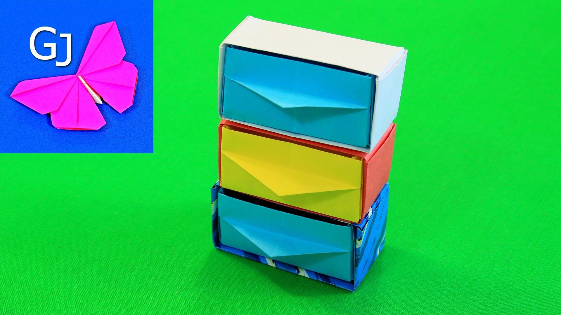 Мебель оригами своими руками фото 919