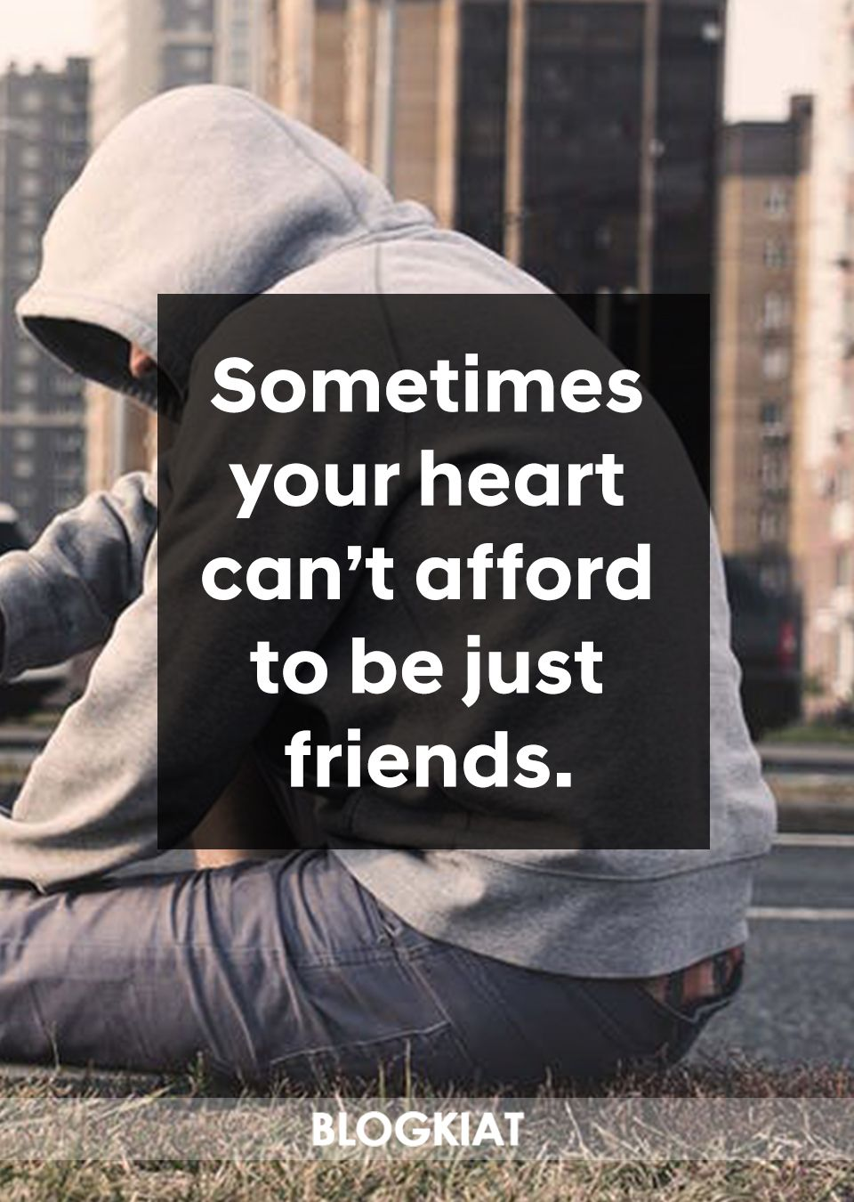 50+ One Sided Love Sayings and One Sided Love Quotes (With