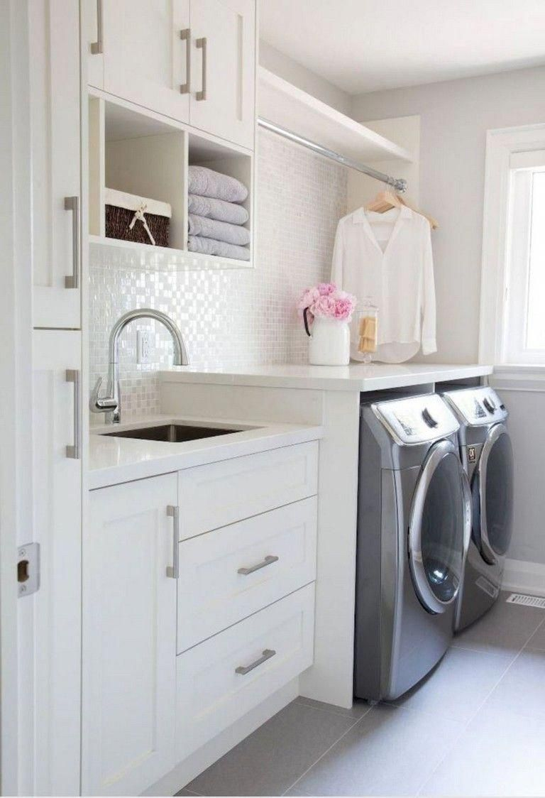 Learn Even More Relevant Information On Laundry Room Storage