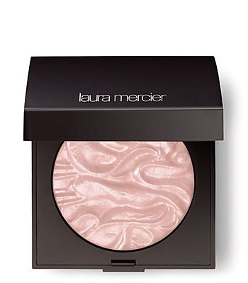 face illuminator  highlighting powder  laura mercier in
