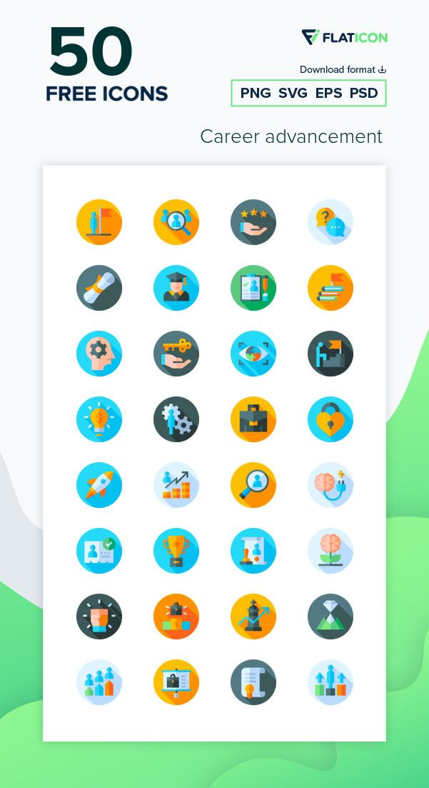 Download now this free icon pack from Flaticon, the largest database of free vector icons