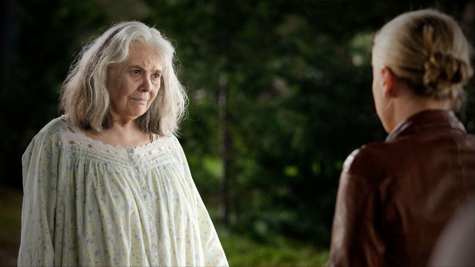 Wendy Davis (actress) advise