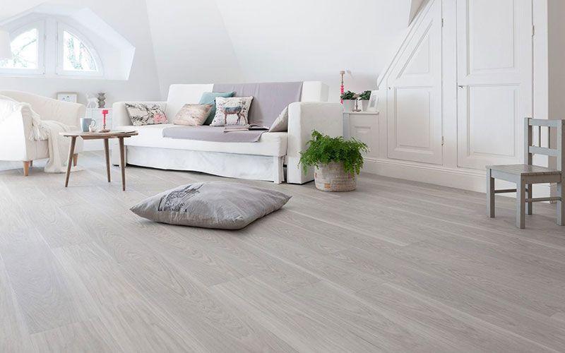 Poner suelos de vinilo 800 500 napali for Suelo gris claro