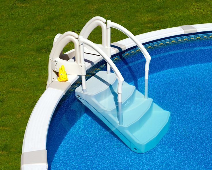 Steps Pool Ladders Cheap Pool Products Pool Steps And Ladders Pinterest Cheap Pool And