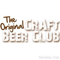 Craft Beer Club Coupons Verified Daily 5 Off With Craft Beer Club Code Valid Thru 01 01 2019 Beer Club Craft Beer Top Craft Beers