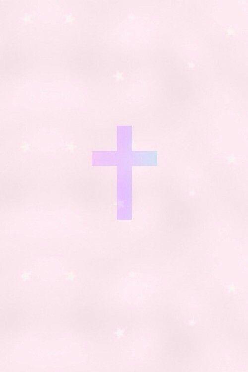Wow Bright Christian Cross Wallpaper Cross Wallpaper Jesus Wallpaper