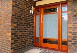 Image result for new guinea rosewood doors