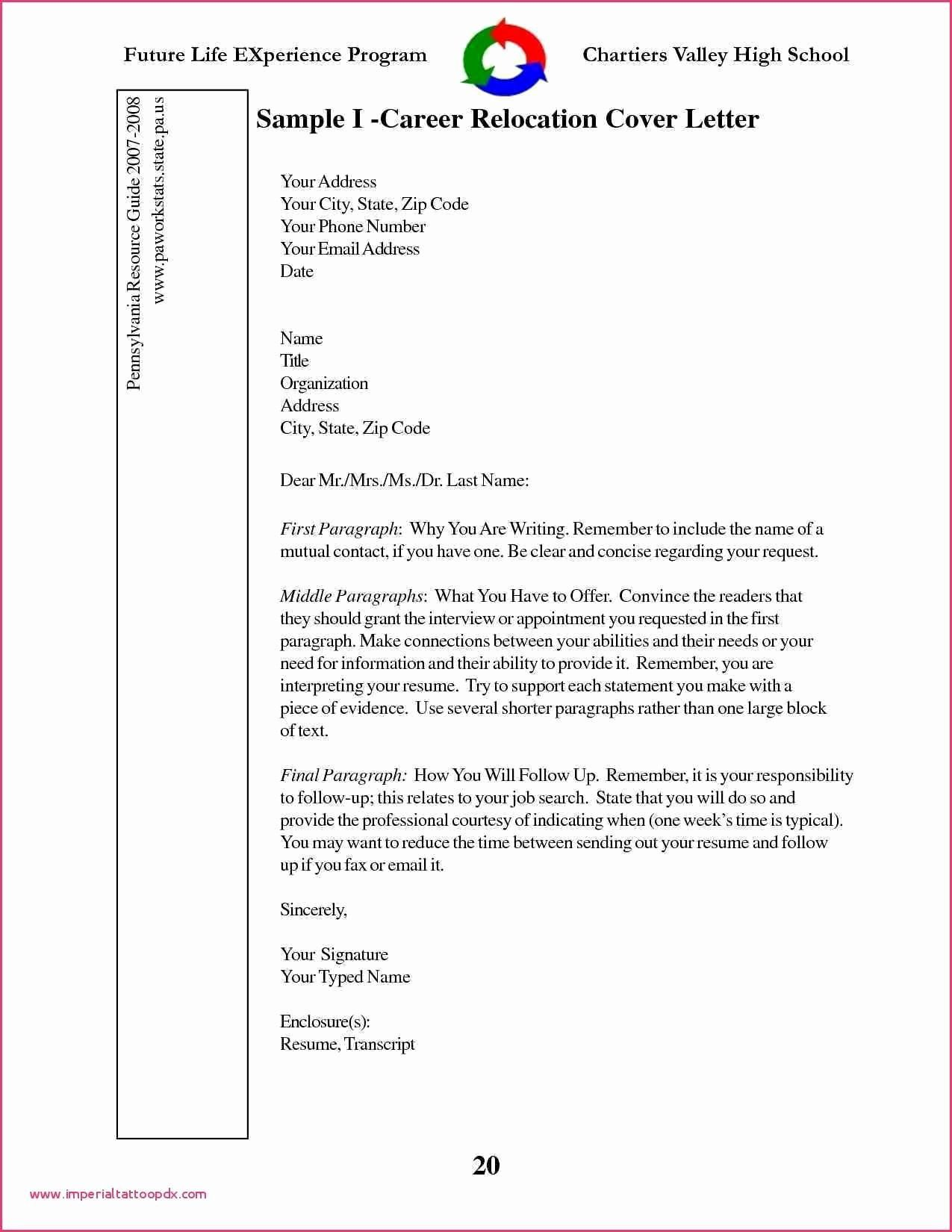 Follow Up Email Template For Business In 2020 Cover Letter For