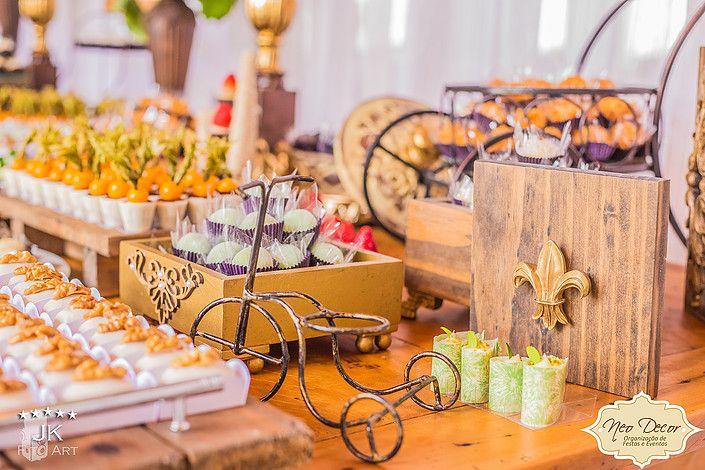 Casamento realizado no Bom Conselho Eventos.  Decoração: Neo Decor Festas e Eventos Foto: JK Foto Art
