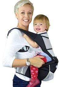 Best Baby Carriers 2018 Best Baby Products Pinterest Baby