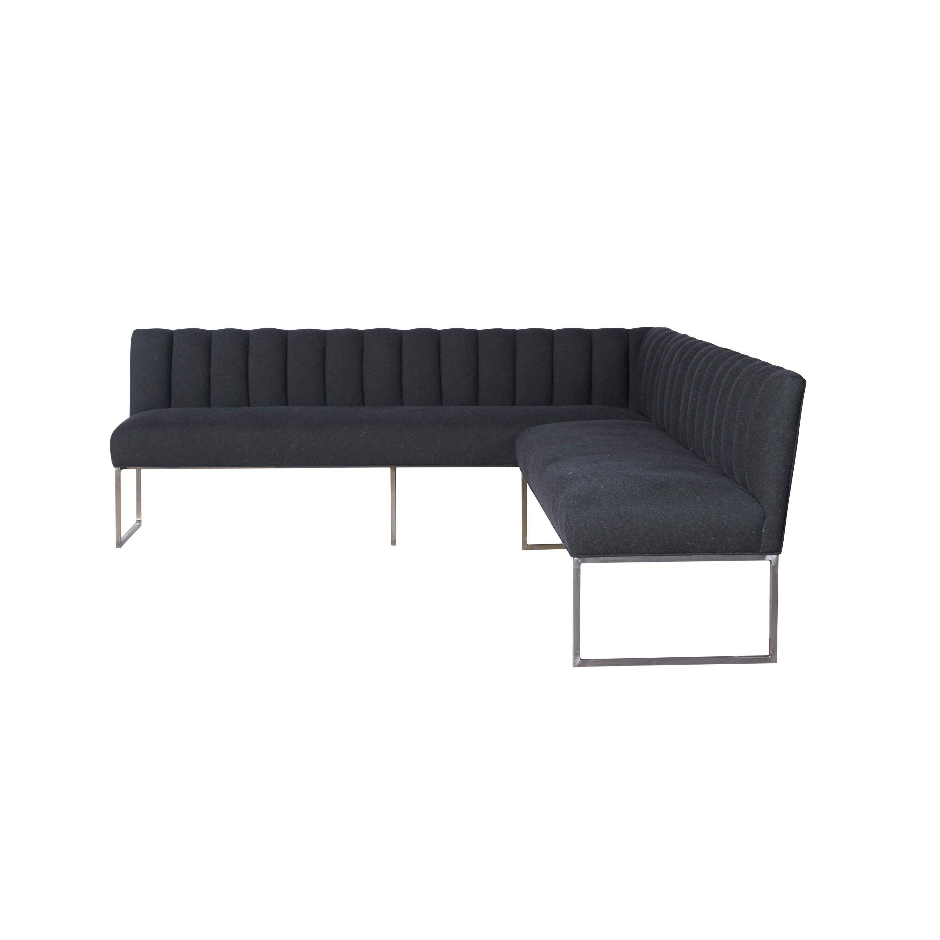 Cisco Brothers Enzo Banquette Furniture Online